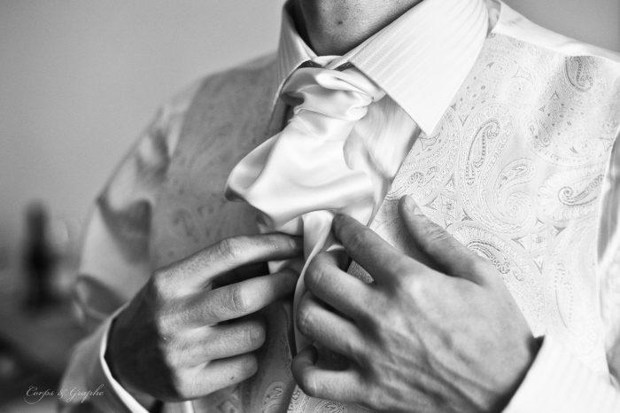 photo mariage cg image