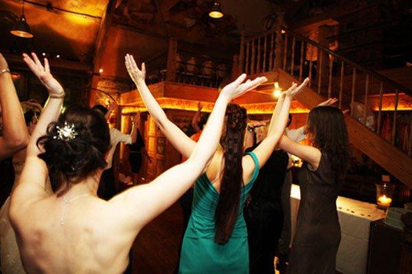 (source photo : beautiful mariage)