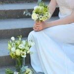 Bouquets de mariage à petit prix: Lebouquetdefleurs.com