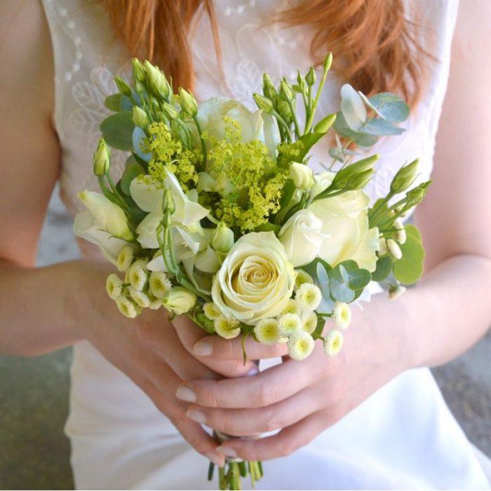 bouquet-fleurs-mariage-2