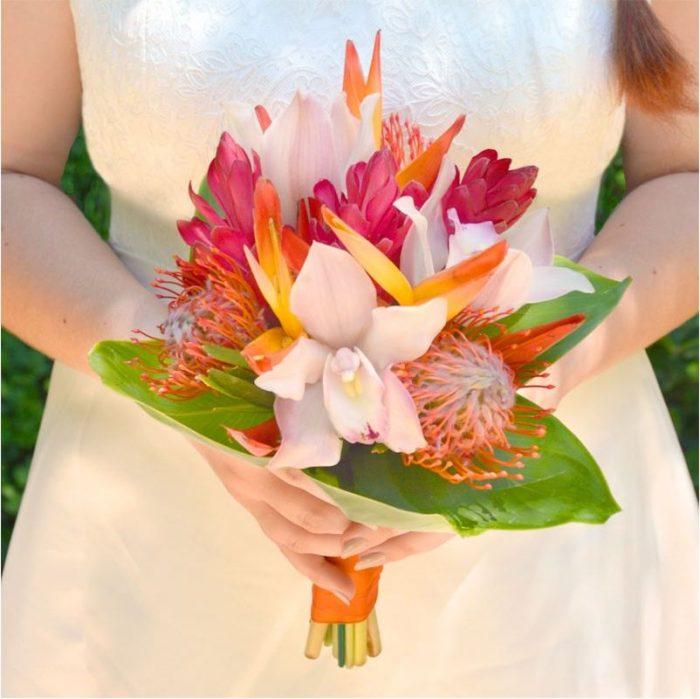 bouquet-fleurs-mariage-3