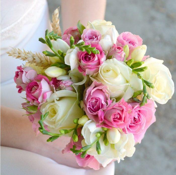 bouquet-fleurs-mariage-4