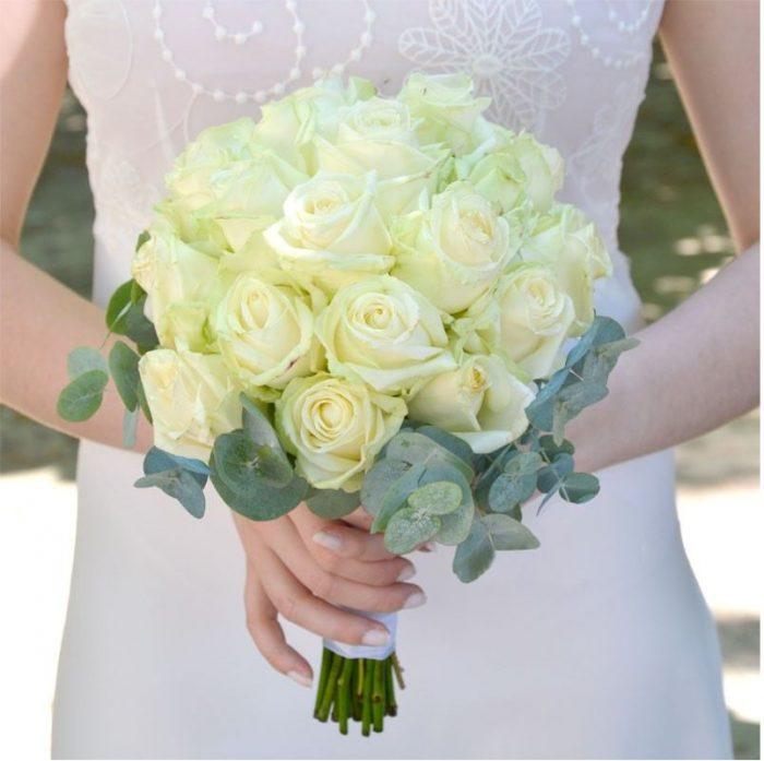 bouquet-fleurs-mariage-5