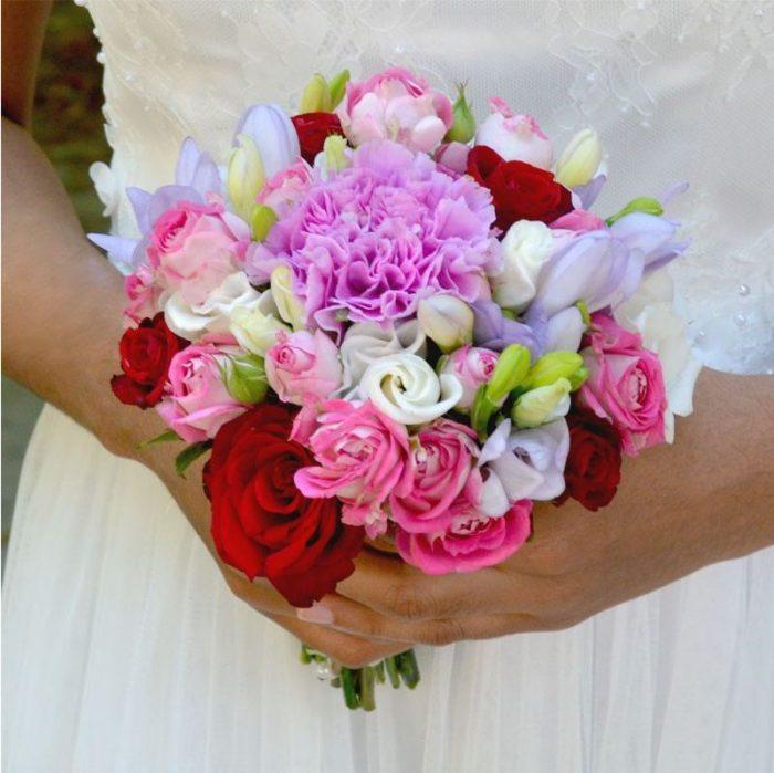 bouquet-fleurs-mariage