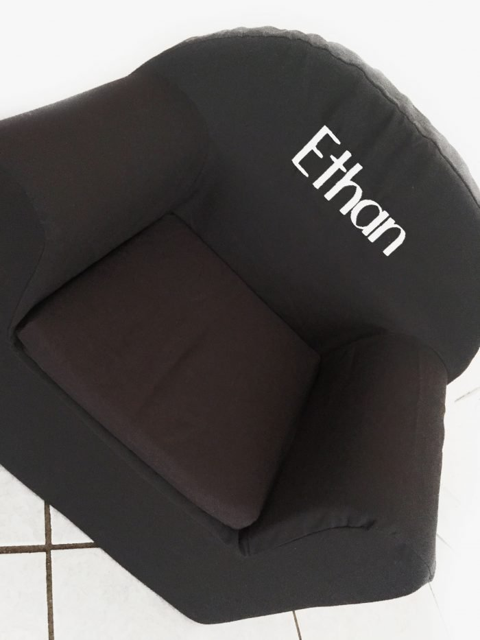 fauteuil-personnalise-3