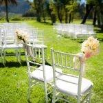 Surprenez la : Proposez un mariage en plein air