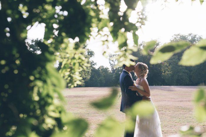 photo-mariage-chateau-agassac-438
