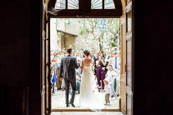 photographe-mariage-bordeaux-139