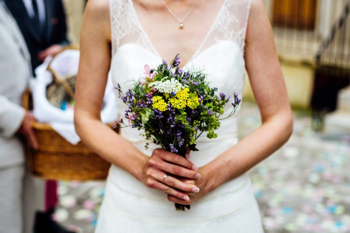 photographe-mariage-bordeaux-146