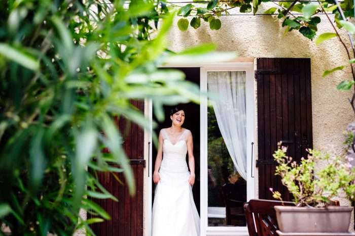photographe-mariage-bordeaux-21