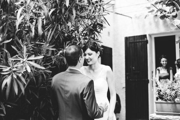 photographe-mariage-bordeaux-23