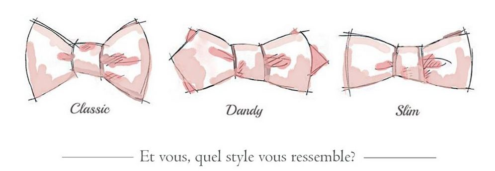 style-coq-en-pap