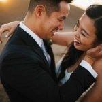 Top 5 des vidéos insolites de demande en mariage
