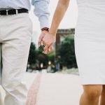 Comment un homme doit-il s'habiller pour se rendre à un mariage ?