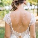 La Belle et Le Barbu : Un site Internet dédié au mariage