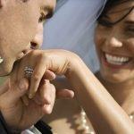5 erreurs à éviter lors du choix de vos alliances