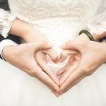 Faire appel à un photographe pour saisir le mariage