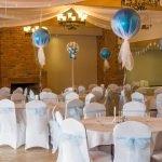 Comment bien choisir sa salle de mariage ?