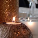 Choix de la décoration d'un mariage : le must à connaitre