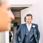 Quel budget prévoir pour un photographe de mariage ?