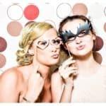 Une animation photo pour votre mariage : le photobooth