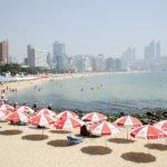 Busan : une destination intéressante pour un voyage de noces