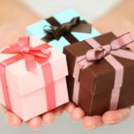 TOP 10 des cadeaux de mariés