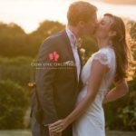 Wedding Planner : Comme une orchidée