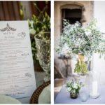 Wedding Planner : Les têtes chercheuses