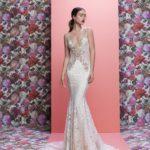 Les tendances 2019 : Robes de mariées