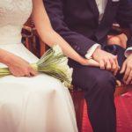 Comment rédiger ses vœux de mariage ?