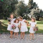 MAISON ÈME – Vêtements et accessoires de cérémonie pour enfants