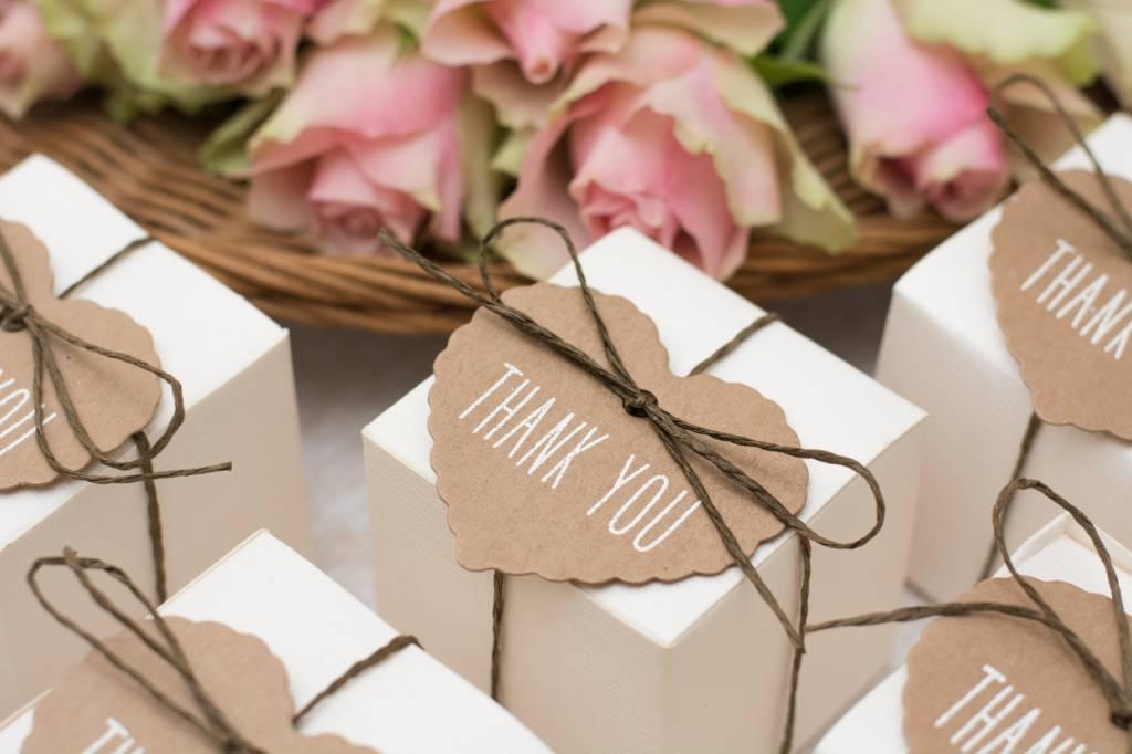 Cadeau De Mariage Les Attraits De La Cagnotte En Ligne